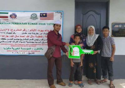 news_feb 2020_orphan home 1