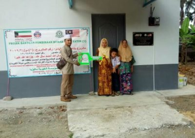 news_feb 2020_orphan home 3