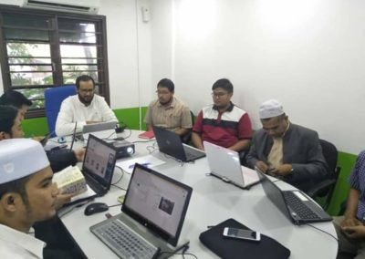 news_feb 2020_workshop 2